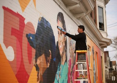 051219_16thstmural50th_42