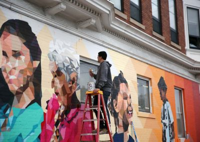 051219_16thstmural50th_43