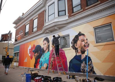 051219_16thstmural50th_44