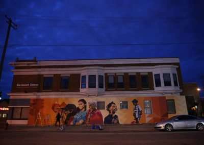 051219_16thstmural50th_45