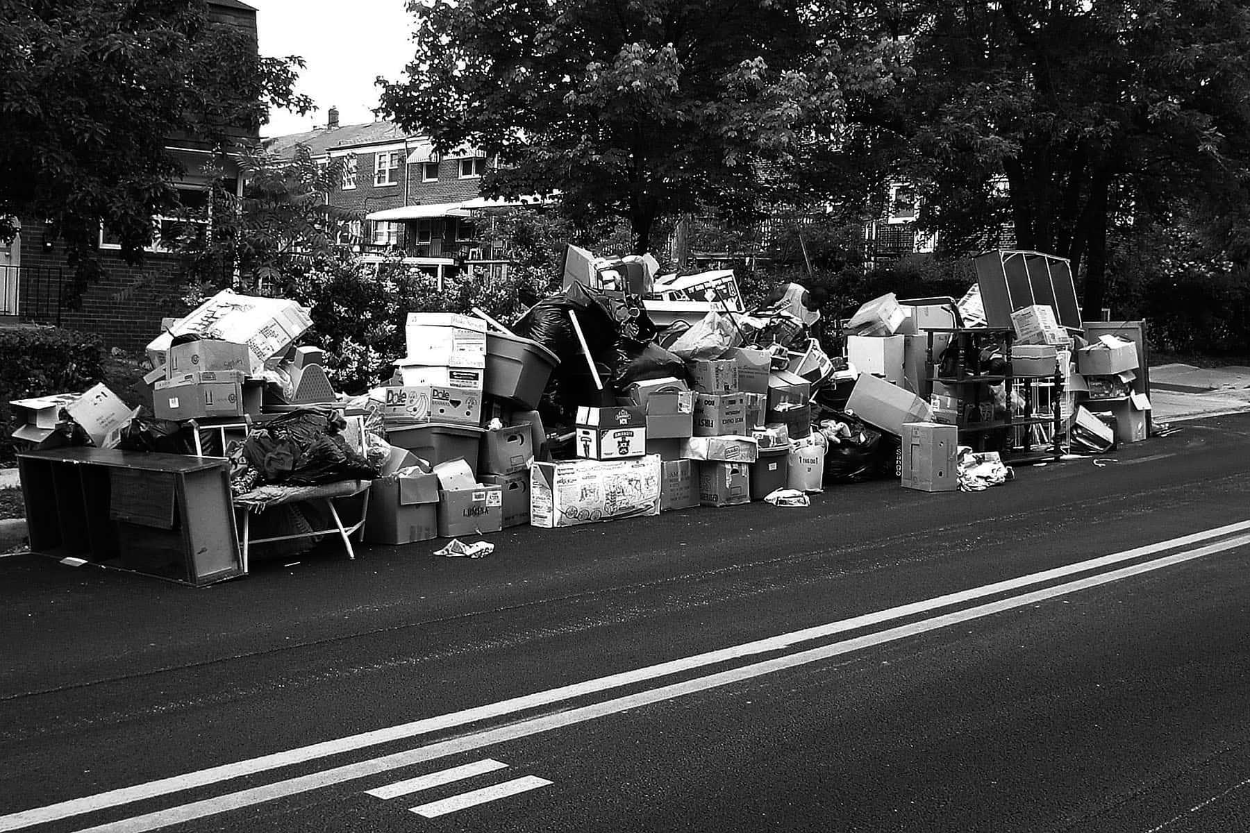 051619_evictedexhibit_11