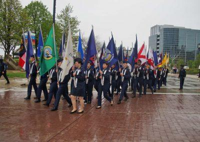 052719_memorialday3parade_0920