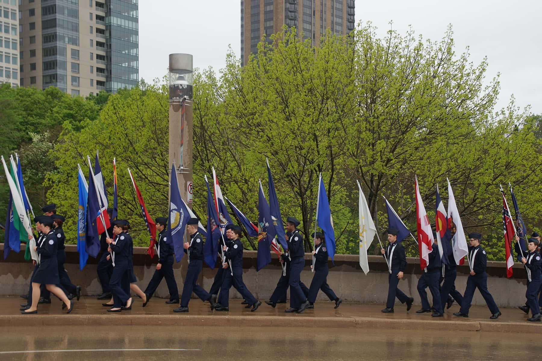052719_memorialday3parade_1016