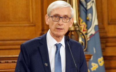 Report finds Medicaid Expansion plan by Governor Tony Evers would cut insurance costs by 11%