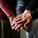 Milwaukee County kicks off annual legislative advocacy program for senior residents