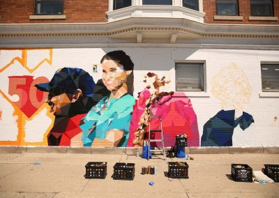 a051219_16thstmural50th_02
