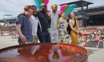 PrideFest Preview: Milwaukee's inclusive 2019 LGBTQ celebration set to break attendance record