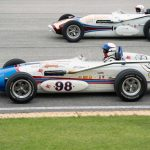 Need for Speed: Motorsports returned to Milwaukee Mile for first major auto race in 5 years