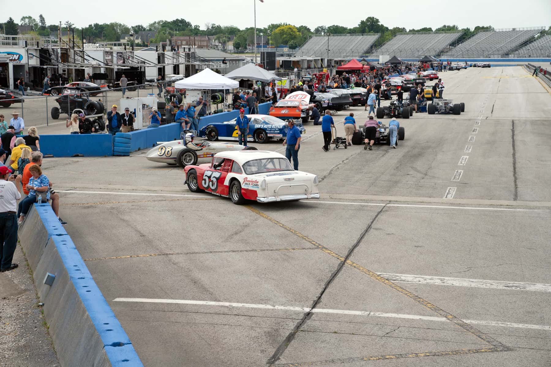 02_062019_milwaukeemile_007