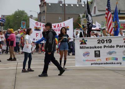 060919_pride2019parade_0819