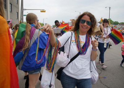 060919_pride2019parade_1291