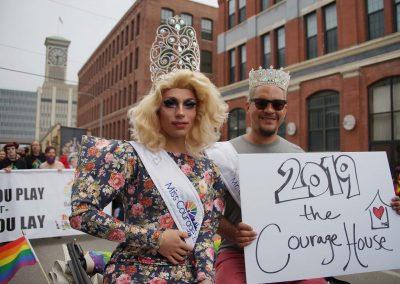 060919_pride2019parade_1923