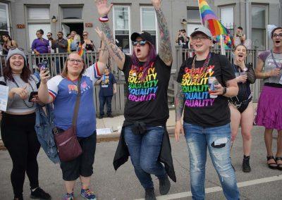 060919_pride2019parade_2170