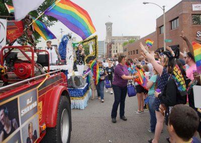 060919_pride2019parade_2260