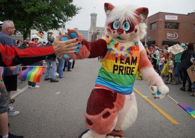 060919_pride2019parade_2357