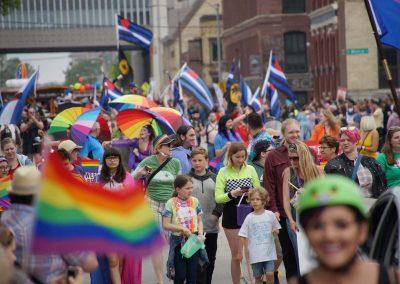060919_pride2019parade_2433