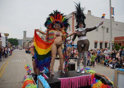 060919_pride2019parade_2965