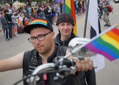 060919_pride2019parade_3124