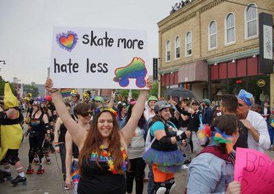 060919_pride2019parade_3496