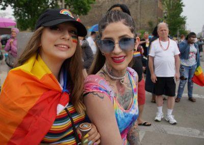060919_pride2019parade_3587