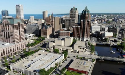 Reopening Milwaukee will only be successful if we work together to keep our community safe