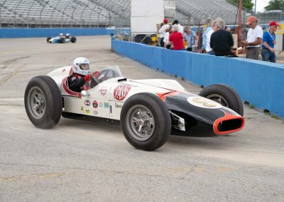 062019_milwaukeemile_031