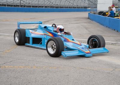 062019_milwaukeemile_032