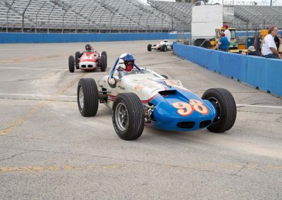 062019_milwaukeemile_034