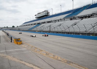 062019_milwaukeemile_040