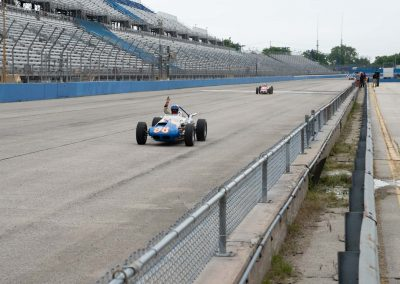 062019_milwaukeemile_042