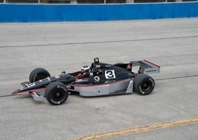 062019_milwaukeemile_044