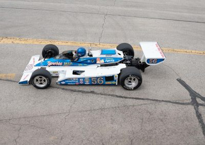 062019_milwaukeemile_045