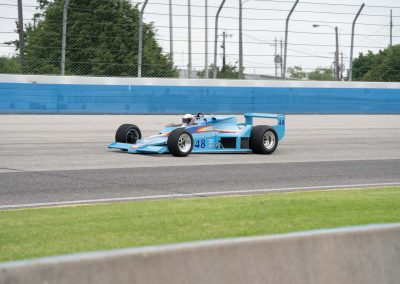 062019_milwaukeemile_057