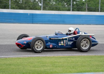 062019_milwaukeemile_059