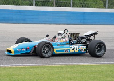 062019_milwaukeemile_061