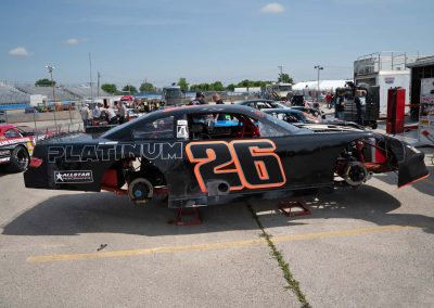 062019_milwaukeemile_064