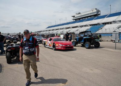 062019_milwaukeemile_065