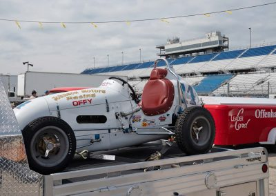 062019_milwaukeemile_066