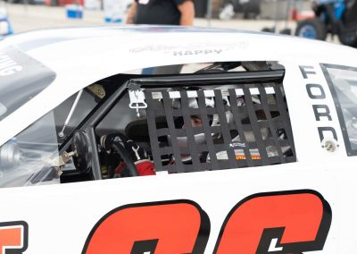 062019_milwaukeemile_078
