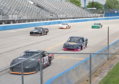 062019_milwaukeemile_087