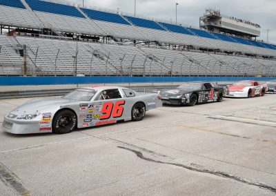 062019_milwaukeemile_088