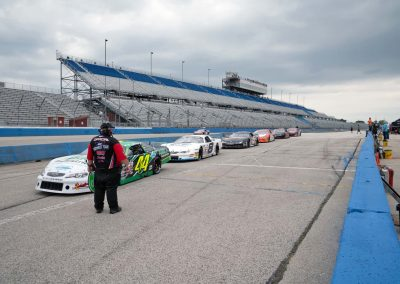 062019_milwaukeemile_090