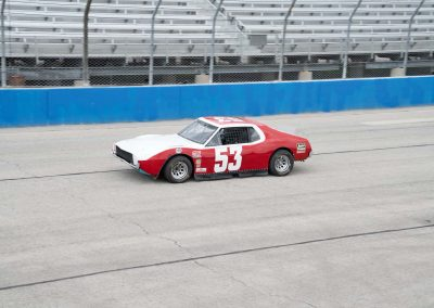062019_milwaukeemile_094