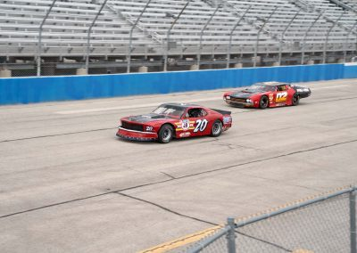 062019_milwaukeemile_103