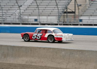 062019_milwaukeemile_105