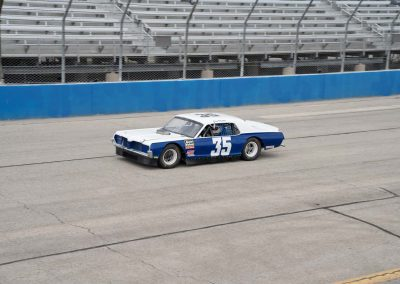 062019_milwaukeemile_106