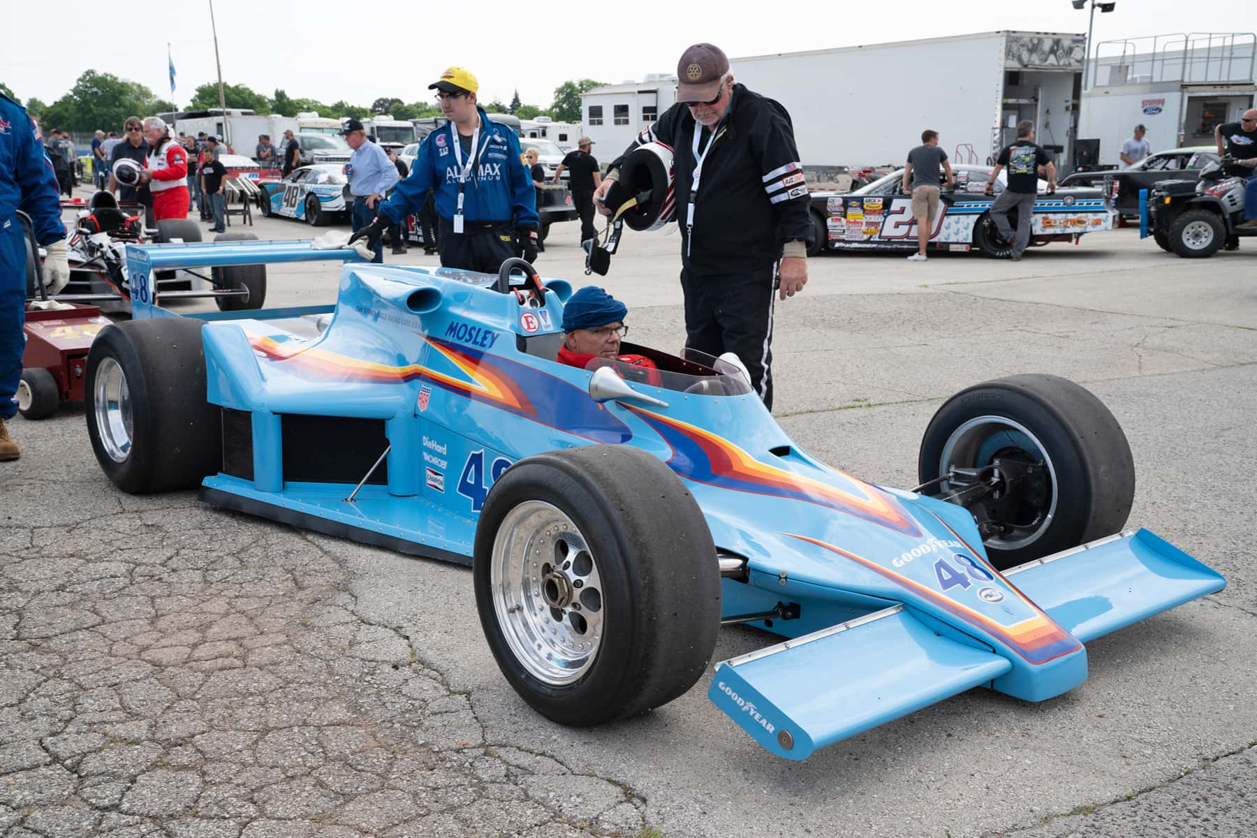 062019_milwaukeemile_205