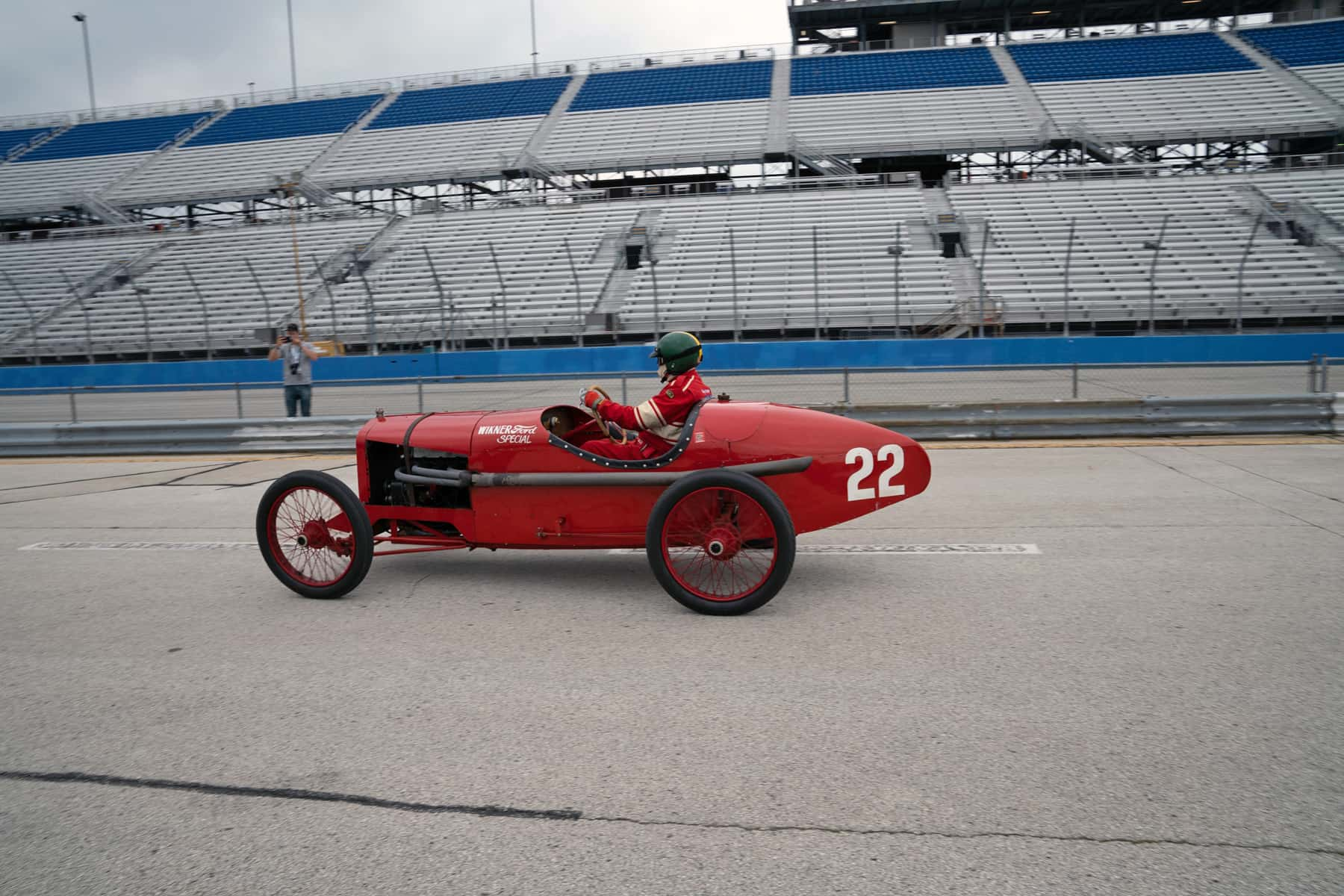 062019_milwaukeemile_208