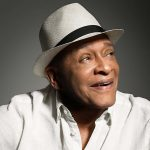 The case for renaming a Milwaukee street in honor of hometown jazz legend Al Jarreau