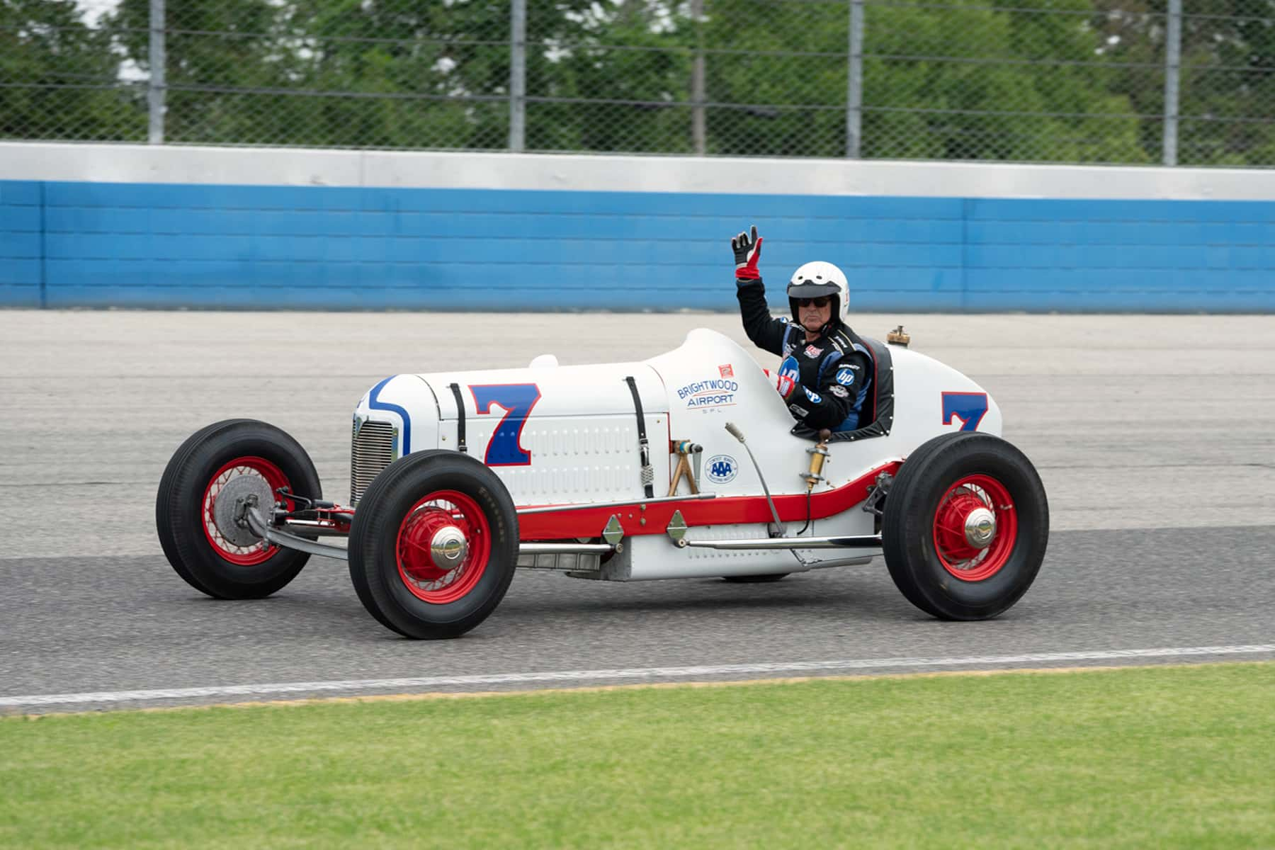 07_062019_milwaukeemile_012